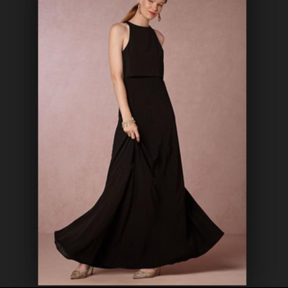 38% Off Jill Stuart Dresses & Skirts